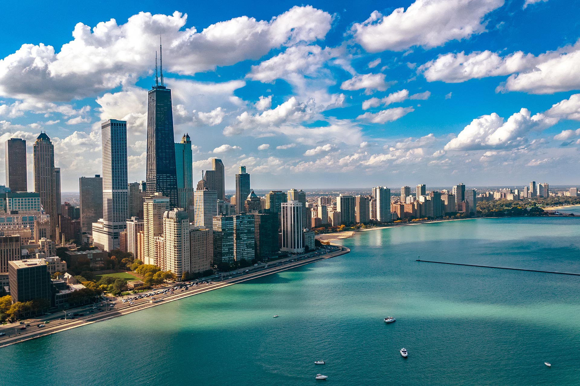 Illinois has special considerations for a registered agent.  CT Corporation has experienced professionals who can assist.