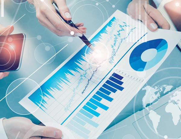 IFRS 9 Buyers Guide