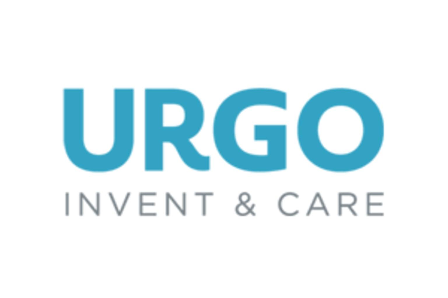 urgo-image