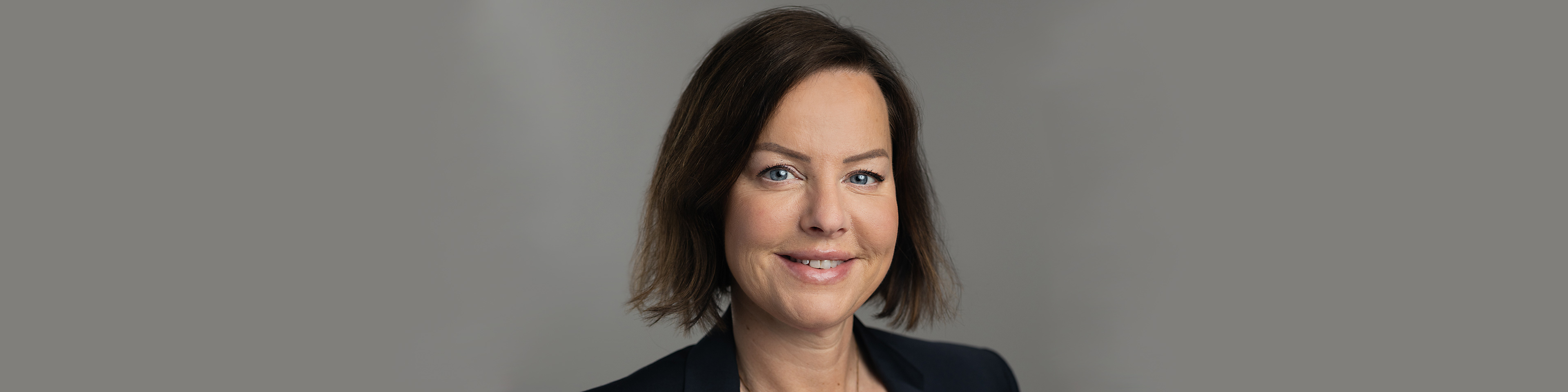 Malin Svanberg ny Country Manager för Wolters Kluwer TAA Sweden