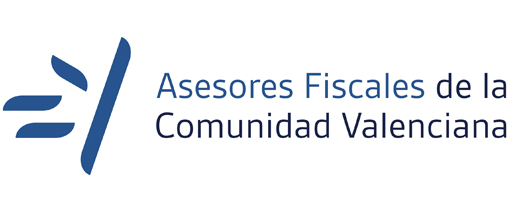 apafcv logo