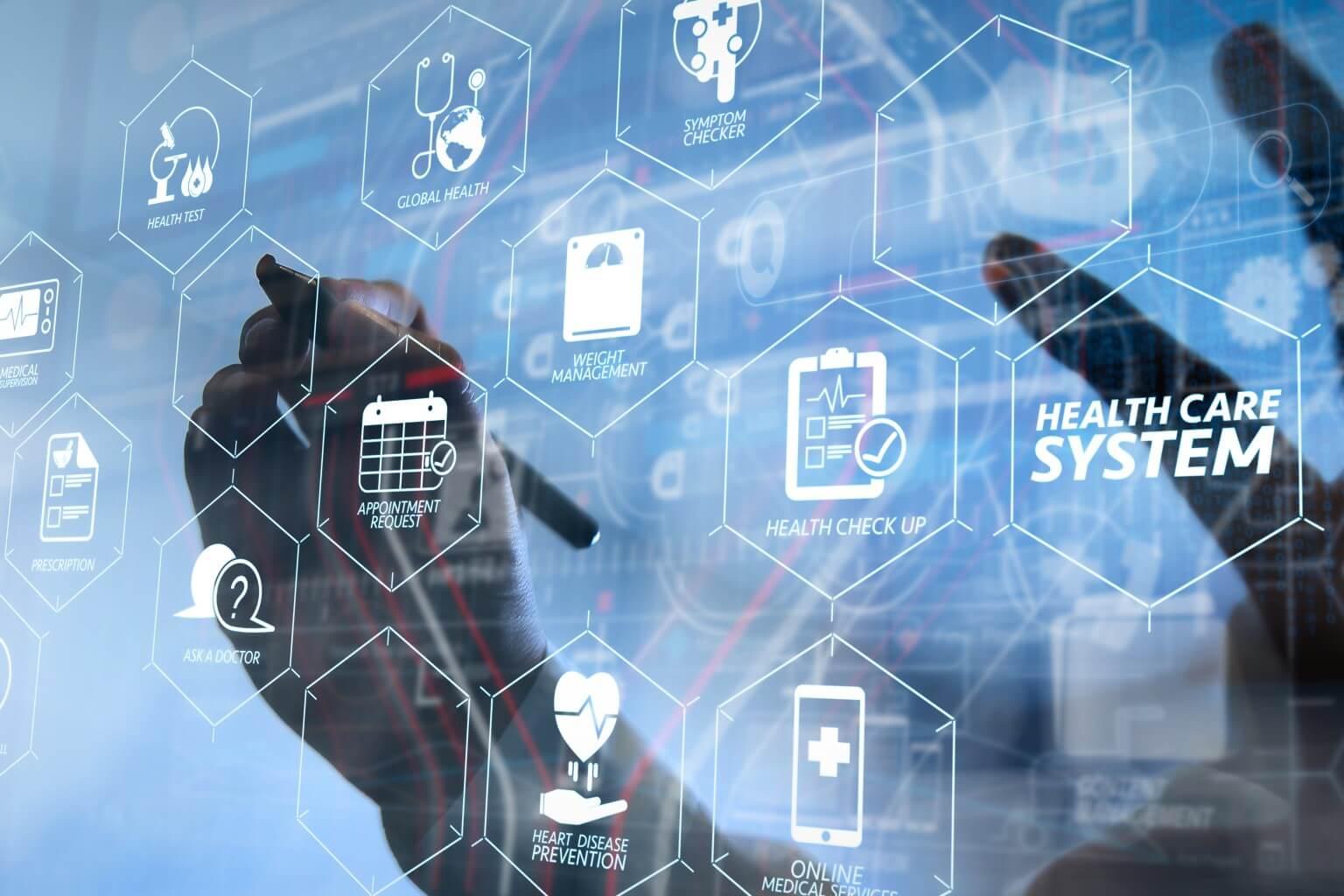 Artificial intelligence powers surveillance at warp speed