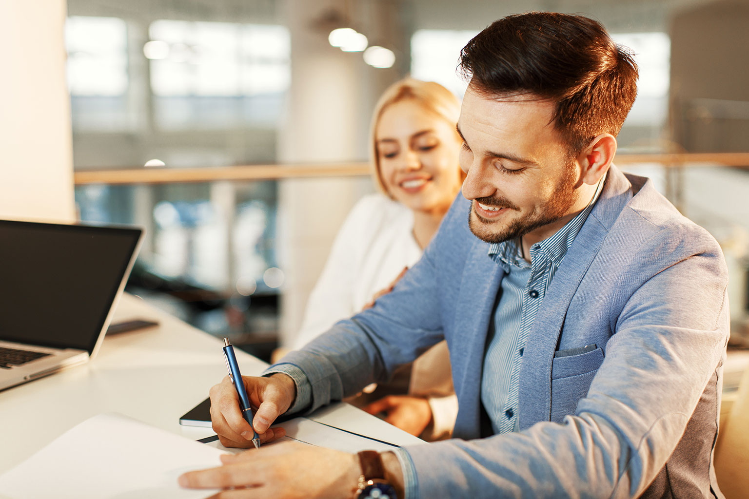 Mortgage Loan Reports