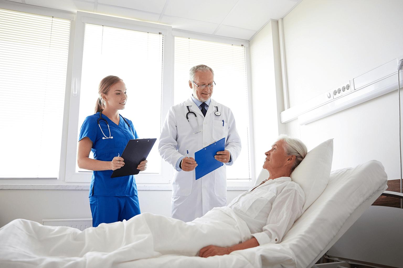 Standardizing sepsis protocols across settings optimizes sepsis prevention