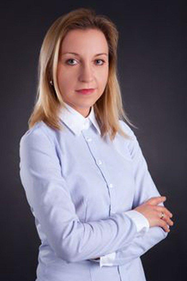 Paulina Zawadzka-Filipczyk