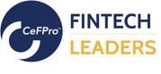 Fintech Leaders Award