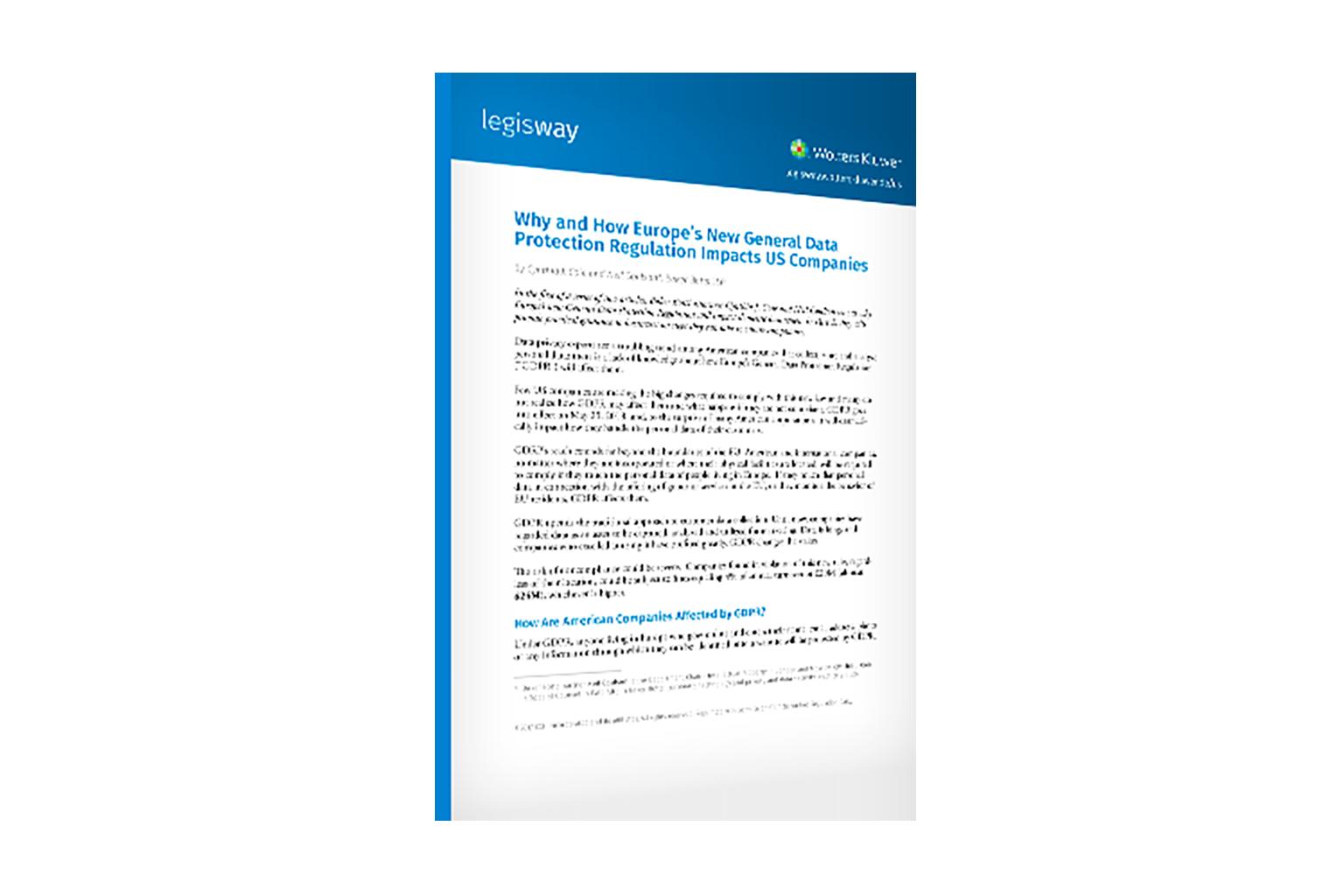 Legisway-GDPR-Impacts-US-Companies-Whitepaper-EN-1536x1024