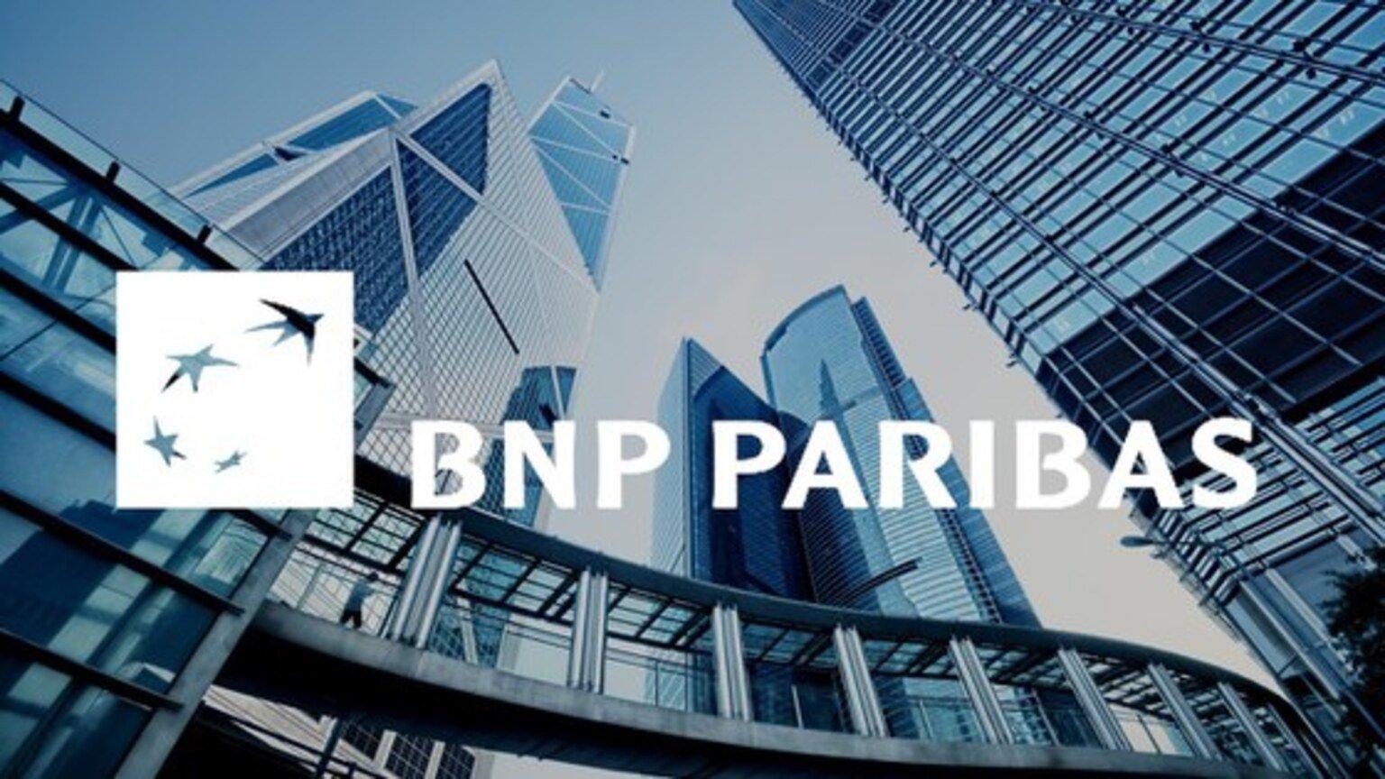 bnp-paribas-cch-tagetiks-financial-platform