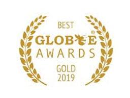 Globee Award