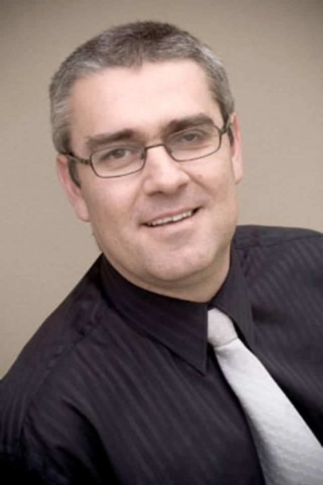 Michael Terceiro