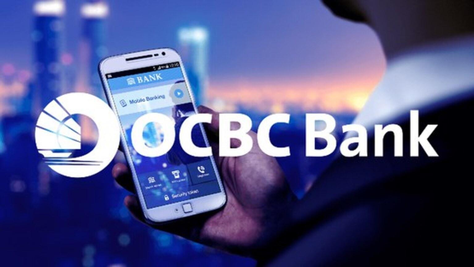 itw-budgeting-planning-ocbc-bank