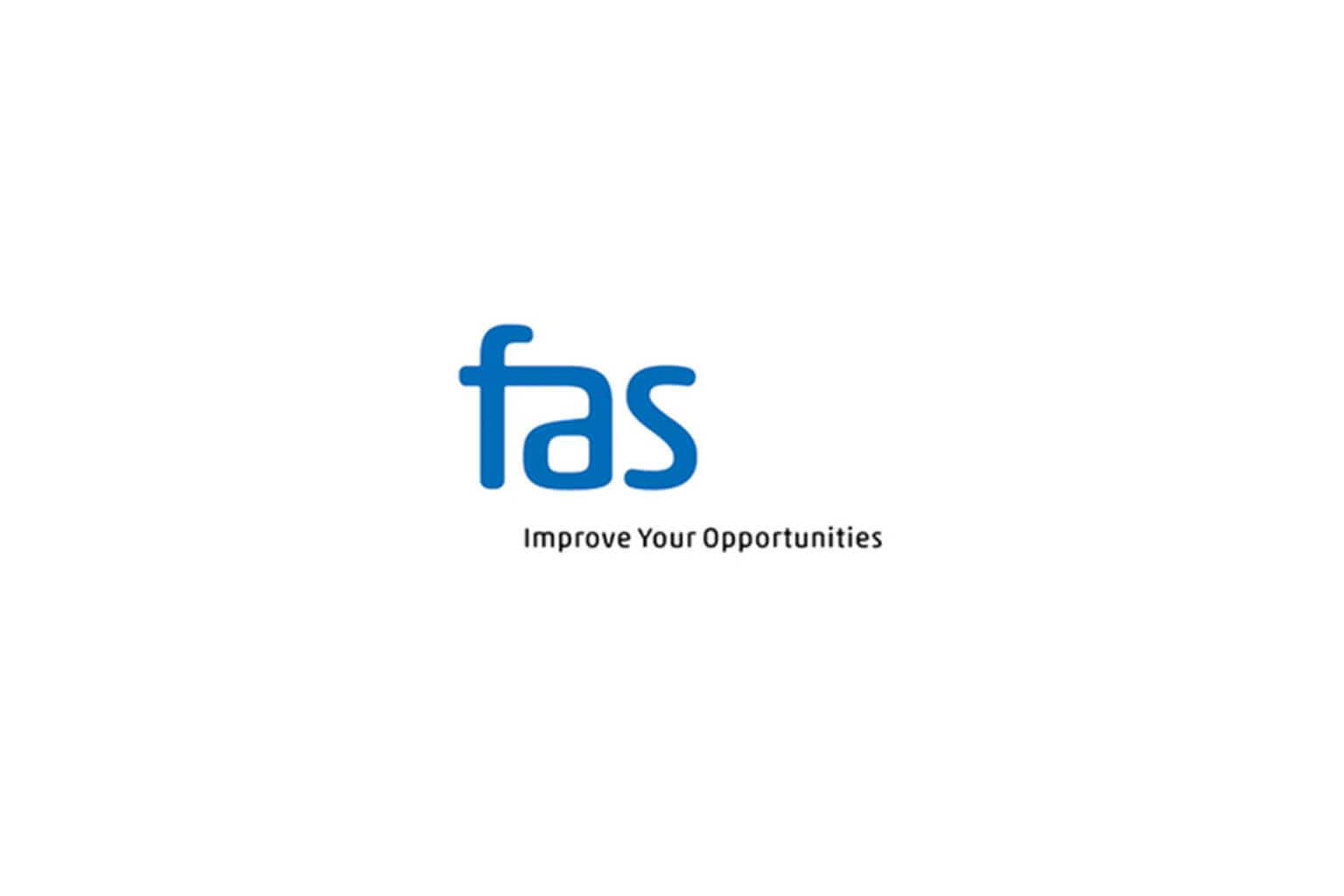 FAS AG
