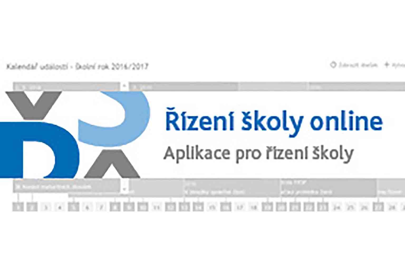rizeni-skoly-online