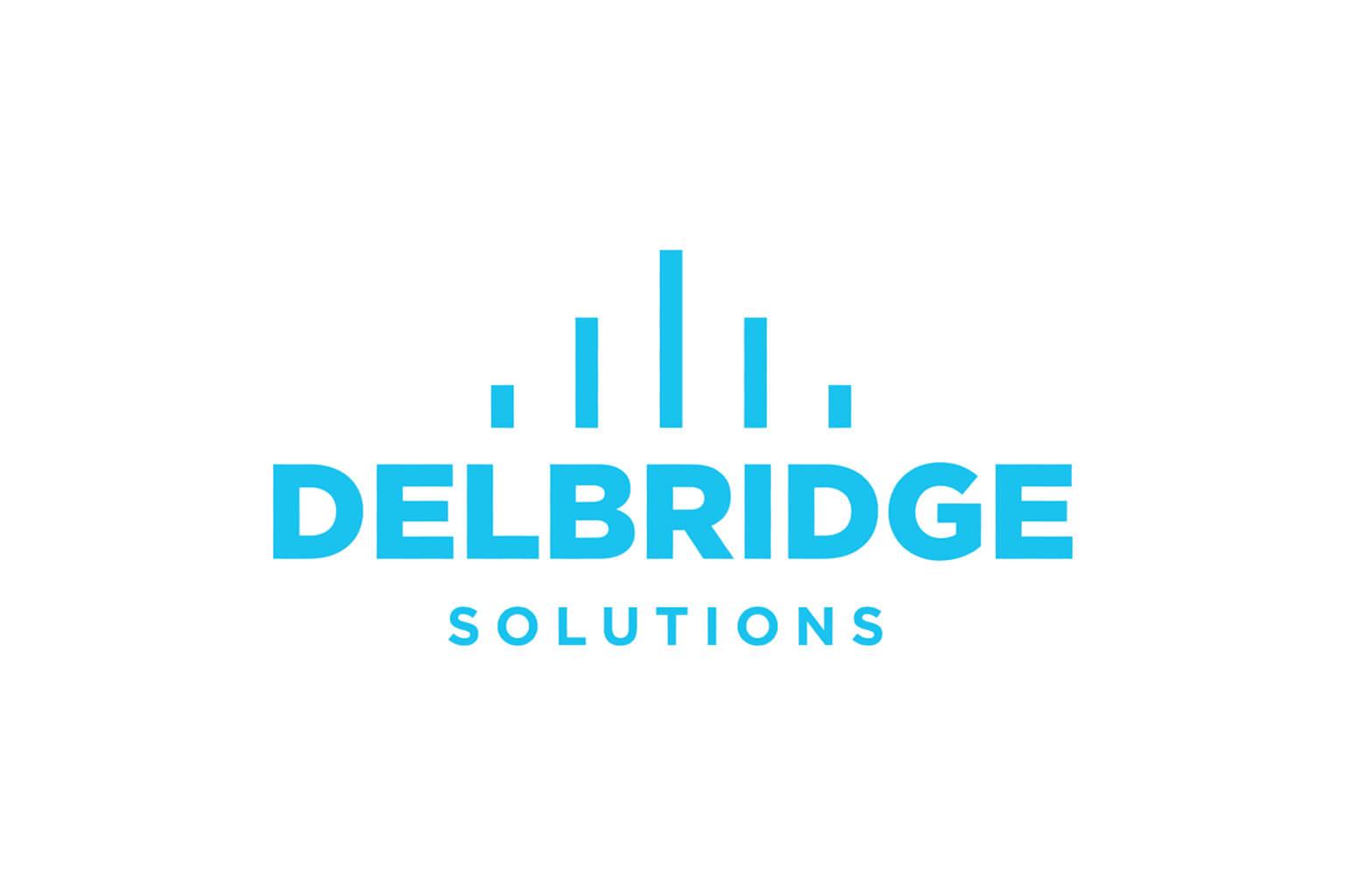 Delbridge