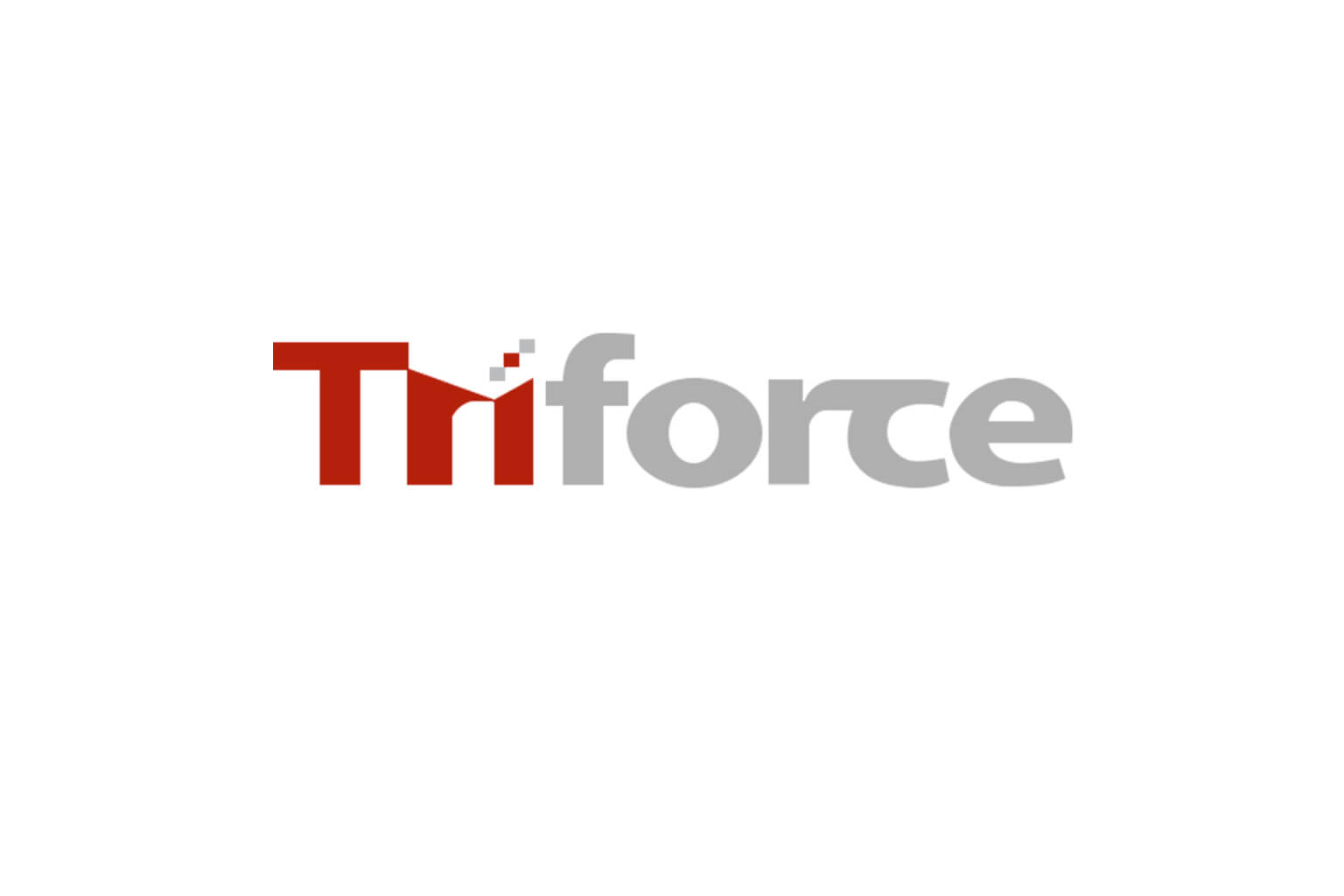 Triforce Global Solutions