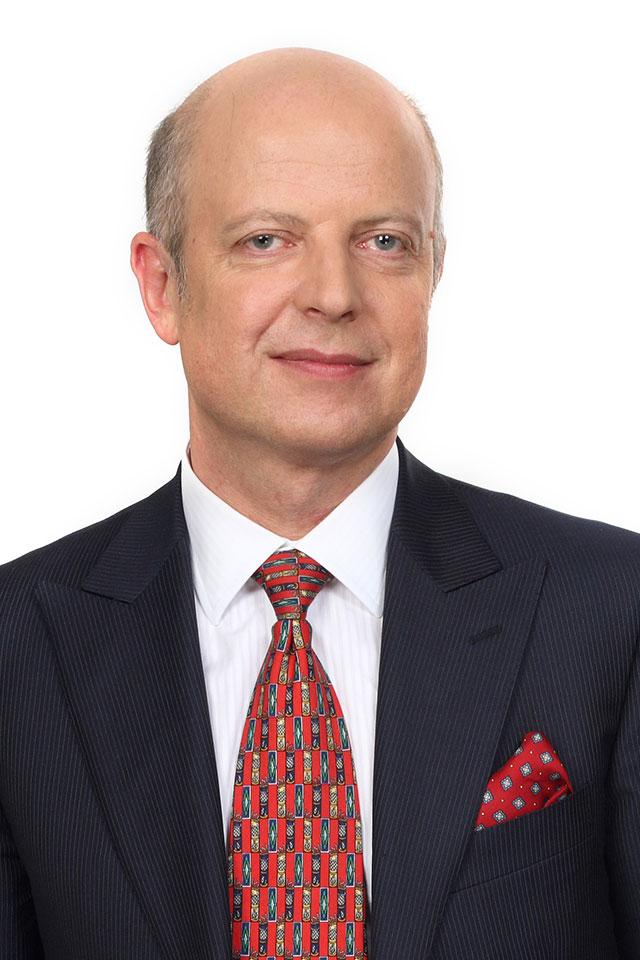 Cezary-Wisniewski