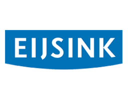 Logo Eijsink