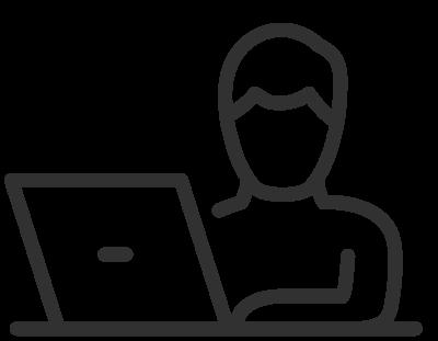 Die Anwaltssoftware AnNoText stellt Funktionen zu Insidermandaten und besonders schützenswerten Akten bereit