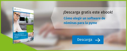 banner ebook software nominas