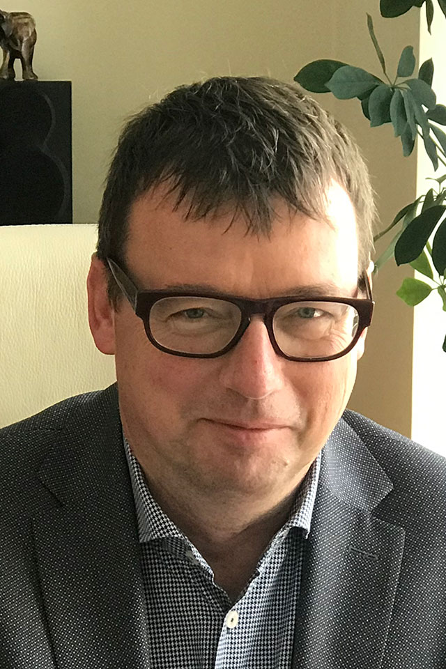 Tomasz Kolanowski