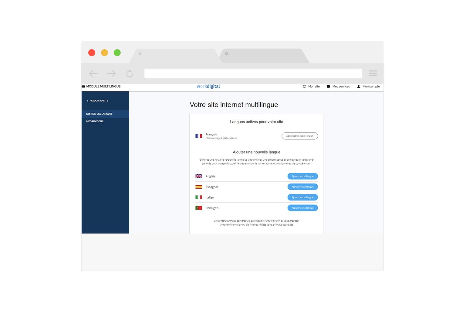 workdigital-fonction-multi-lingue