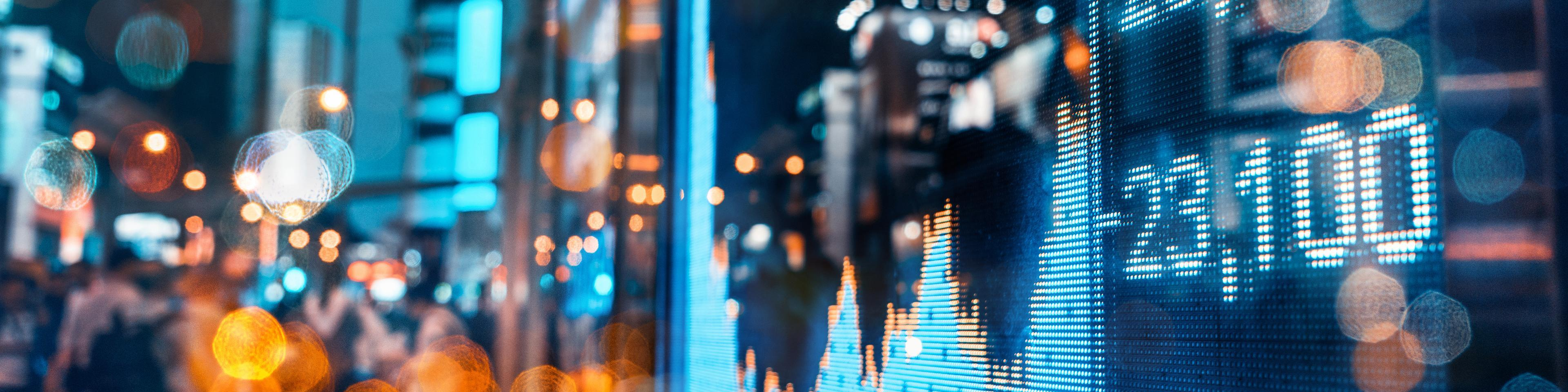 Podcast: What, why, how, and when – the key questions behind the coming of Basel IV regulations for banks