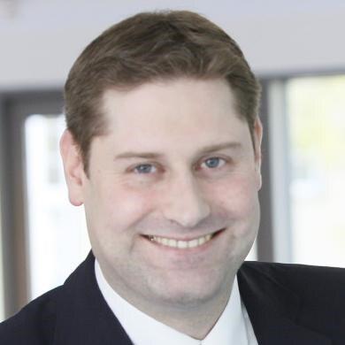 Claus Rükert