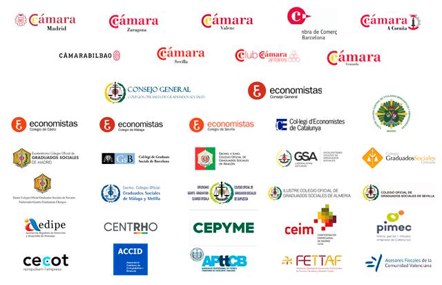 logos colaboradores
