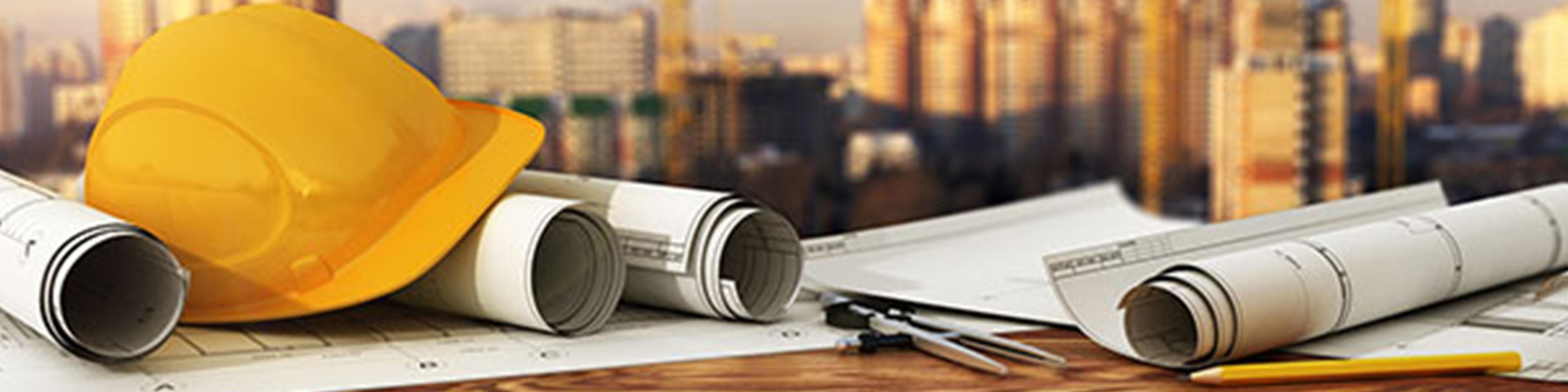 3-construction-company-business-license-pitfalls