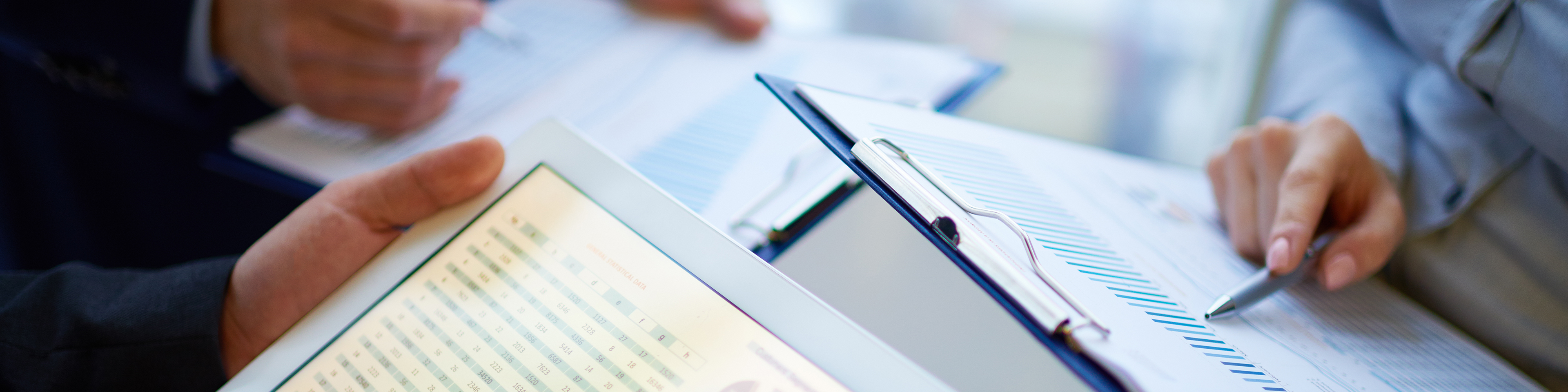 75% of Your Audits aren't Based on Data. Does the Audit Committee Know?