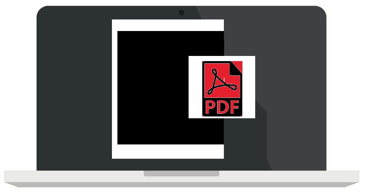 AnNoText smarte AnwaltsAkte ist das Tool für Anwälte, um digital Mandate zu bearbeiten