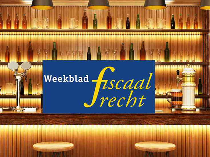 WFR Fiscaal Cafe