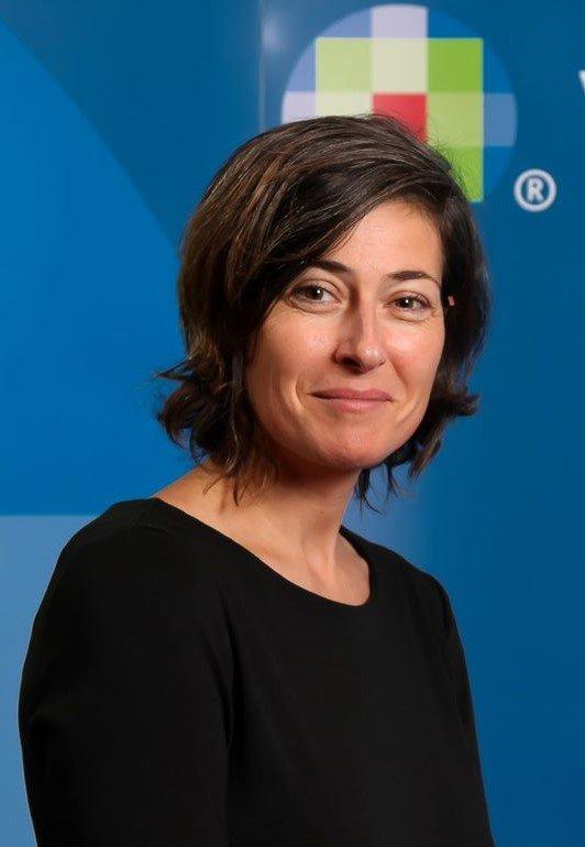 Dr. Kozma Anna