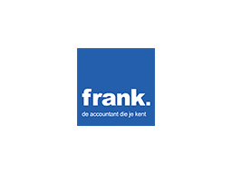 Logo Frank.