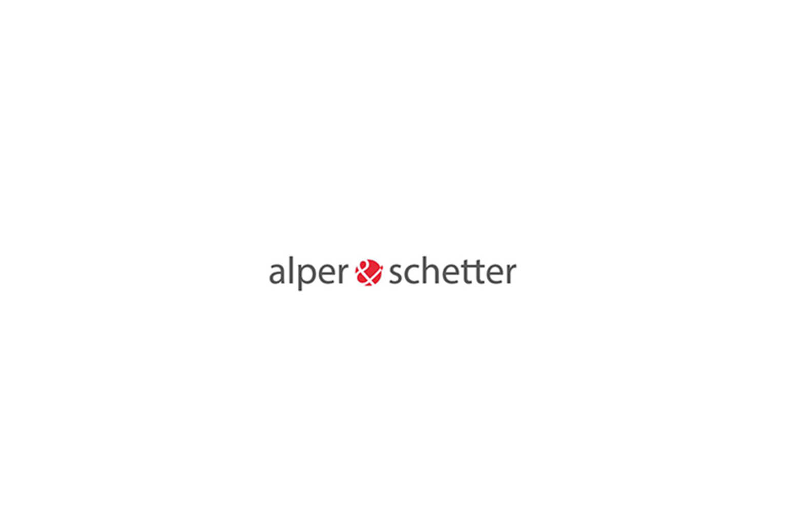 Alper & Schetter