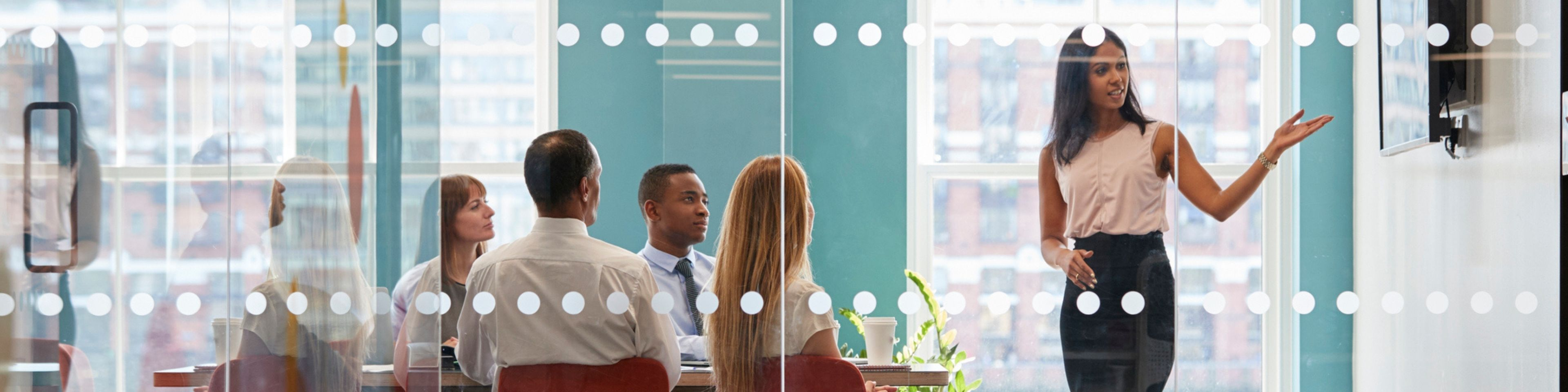 The increasing importance of legal operations to legal departments