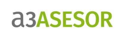 a3asesor-logo