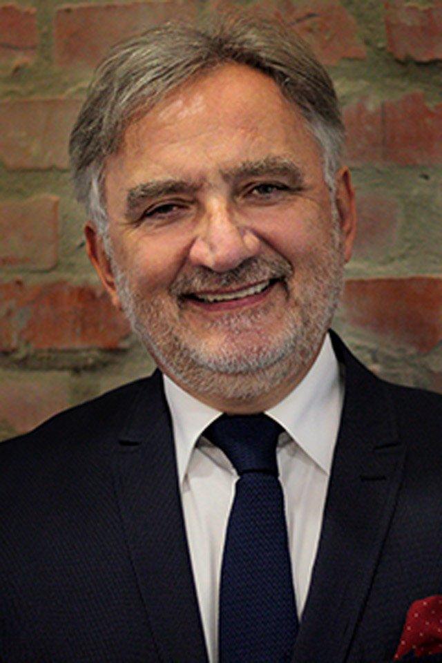 Bogdan Dolnicki