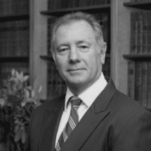 Hon. Justice Middleton - Federal Court of Australia