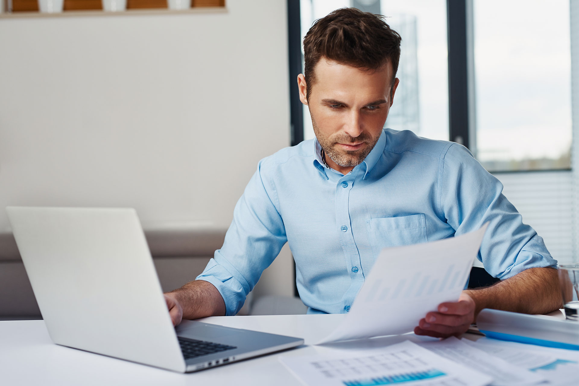 Jura Droit Fiscal, impôts directs