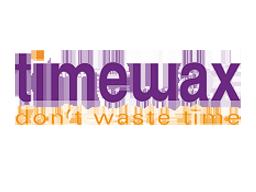 Logo Timewax