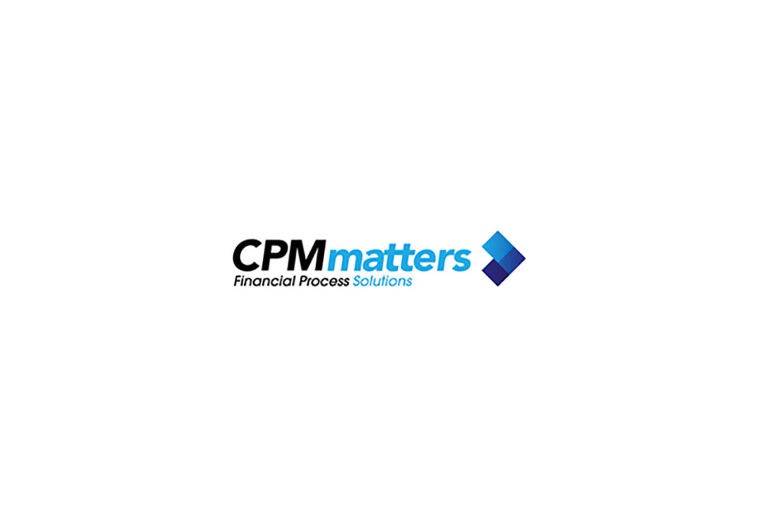 CPMmatters