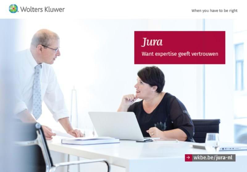 jura brochure