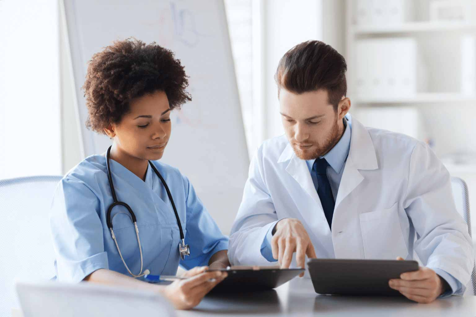 Clinical NLP Part 4: Taking Predictive Analytics Strategies to the Next Level