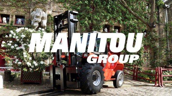 Manitou-Group-Thumbnail