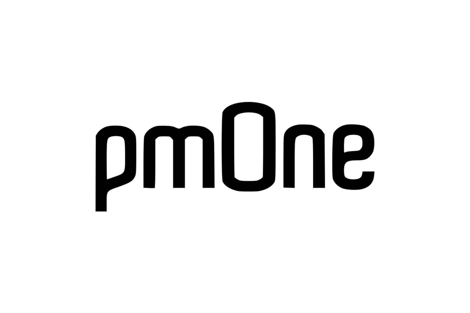 pmOne