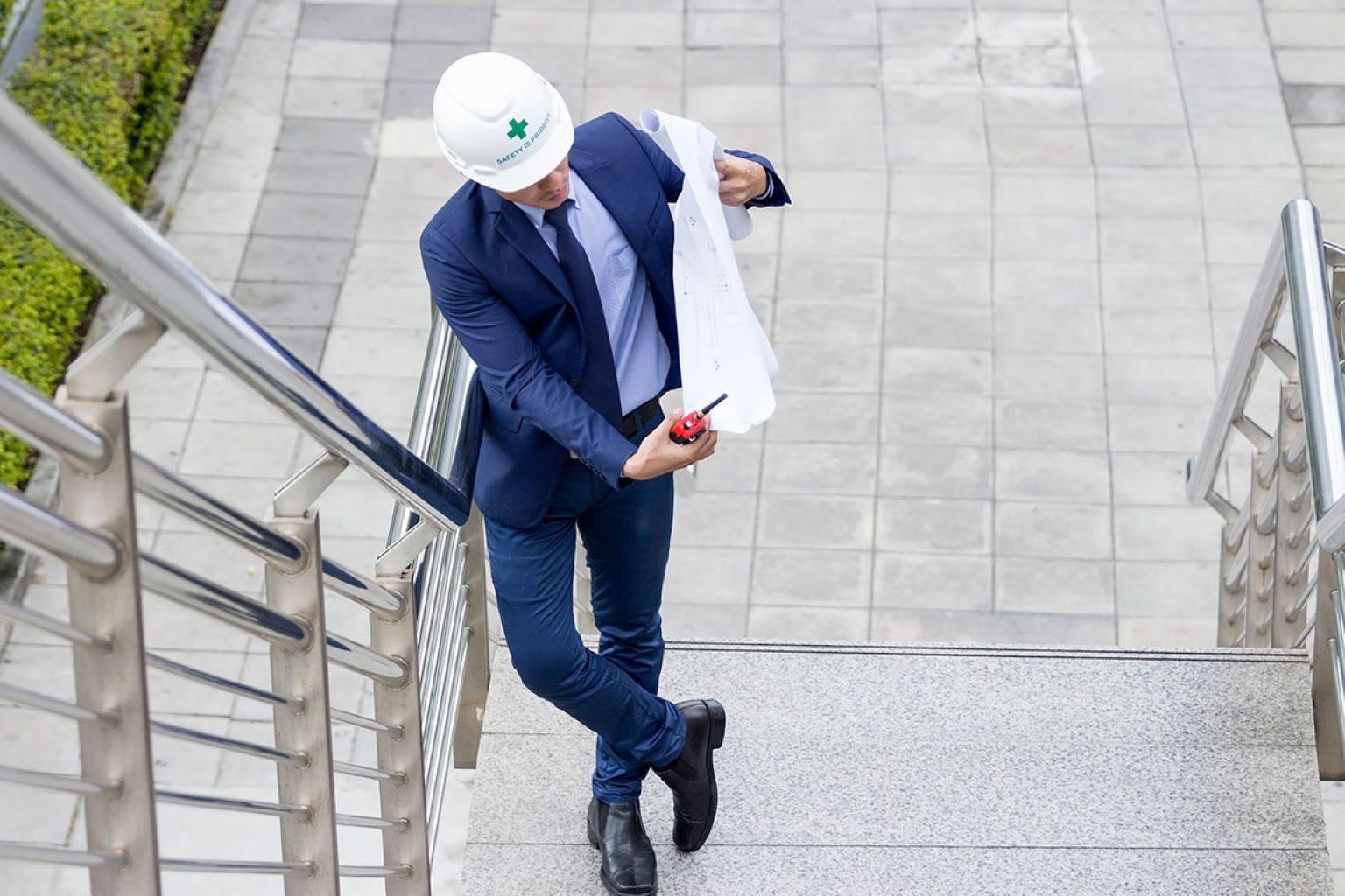 Work Health & Safety Law