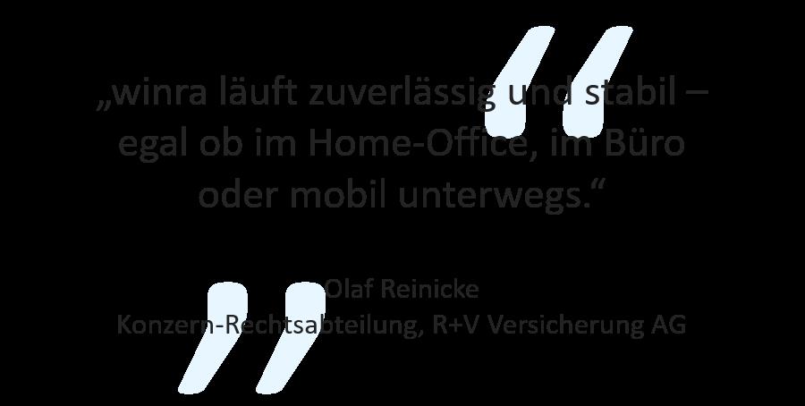 winra-Home-Office-der-Rechtsabteilung-bei-RV
