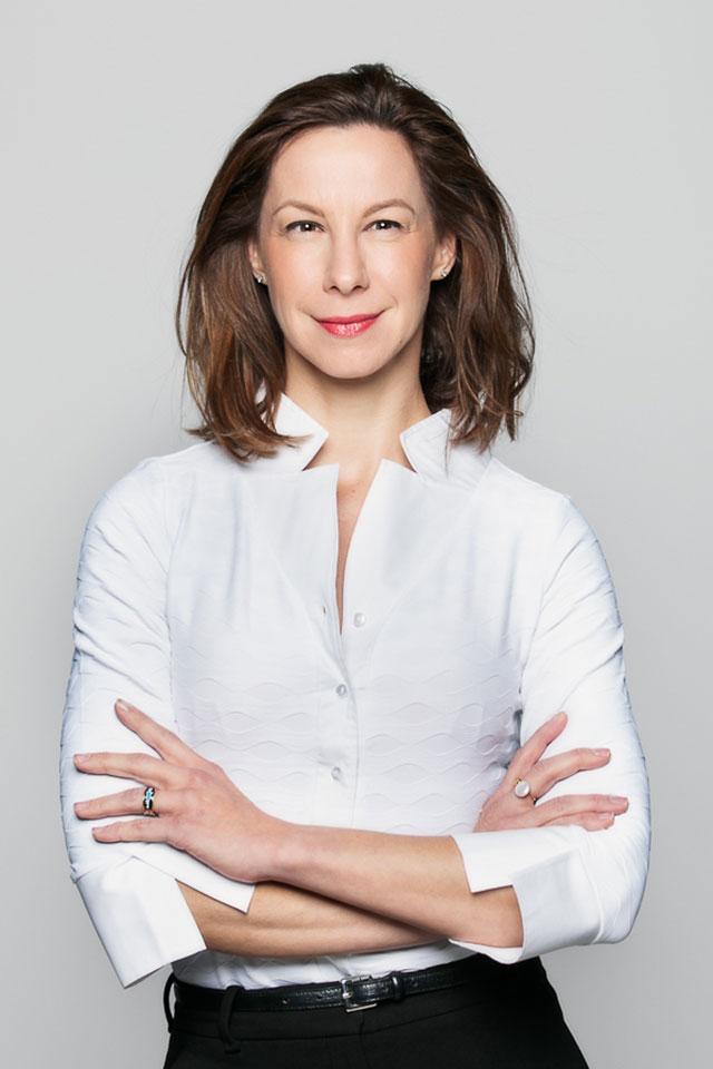 Aniela Hejnowska