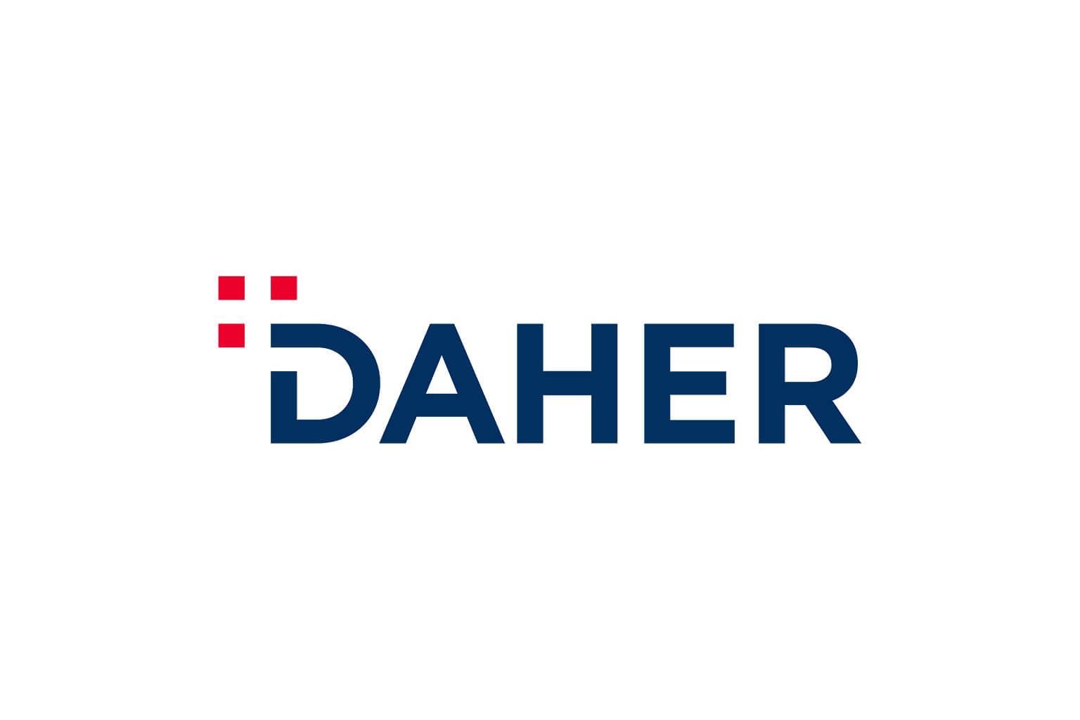 DAHER Technologies